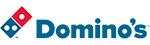 ドミノ・ピザ クーポン
