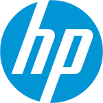 HP Directplus クーポン