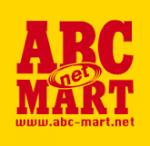 ABC-MART クーポン