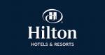 Hilton Hotel クーポン