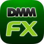 DMM FX クーポン