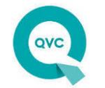 QVCジャパン クーポン