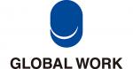 グローバルワーク クーポン