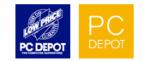 PC DEPOT クーポン