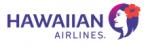 ハワイアン航空 クーポン