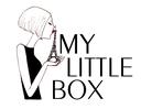 My Little Box クーポン