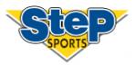 step sports クーポン