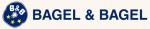 ベーグル&ベーグル クーポン
