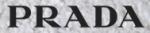 プラダ クーポン