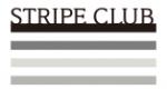 ストライプクラブ クーポン