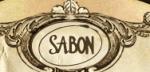 サボン クーポン