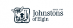 Johnstons of Elgin クーポン
