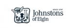 Johnstons of Elgin クーポン