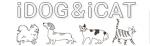 IDog & ICat クーポン