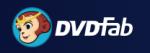 DVDFab クーポン