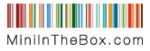 MiniInTheBox クーポン