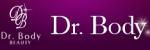 Dr. Body クーポン