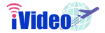 iVideo クーポン