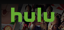 Hulu クーポン