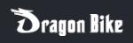 Dragon Bike クーポン