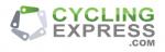 サイクリング・エクスプレス クーポン