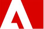 Adobe クーポン