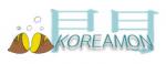 KOREA門 クーポン