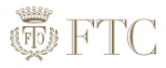 FTC クーポン
