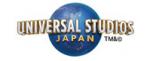 ユニバーサル・スタジオ・ジャパン クーポン