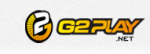 G2PLAY クーポン