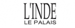 L'Inde Le Palais クーポン