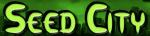 seed-city クーポン