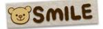 SMILE クーポン