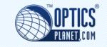 OpticsPlanet クーポン