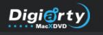 MacX DVD クーポン