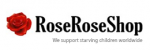RoseRoseShop クーポン
