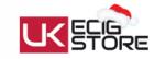 UK ECIG STORE クーポン