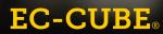 EC-CUBE クーポン