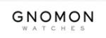Gnomonwatches クーポン