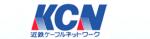 KCN クーポン
