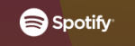 Spotify クーポン