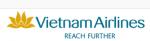 ベトナム航空 クーポン