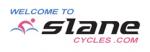 Slane Cycles クーポン