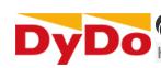 DyDo クーポン