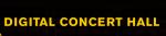 デジタル・コンサートホール クーポン