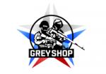 Grey Shop クーポン