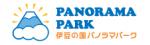 パノラマパーク クーポン