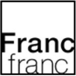 Francfranc クーポン